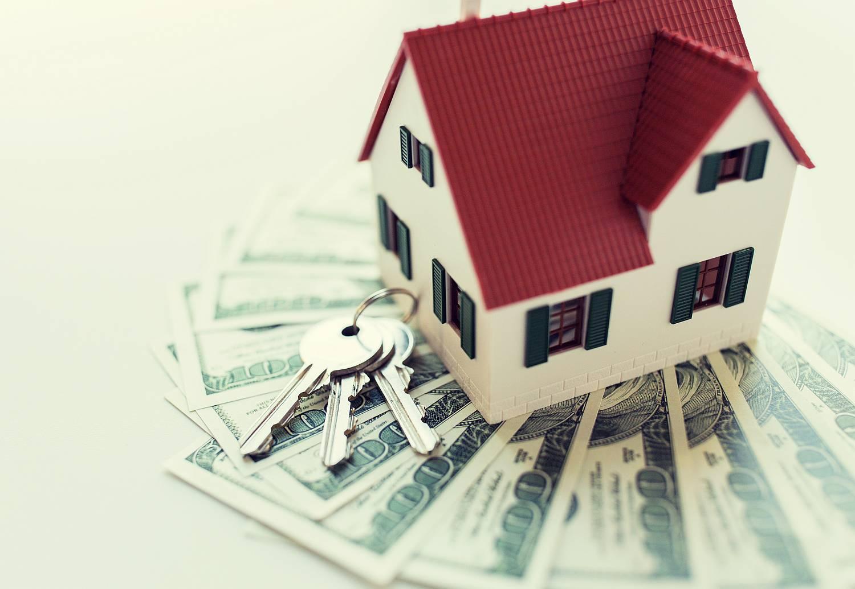 Ile kosztuje budowa domu
