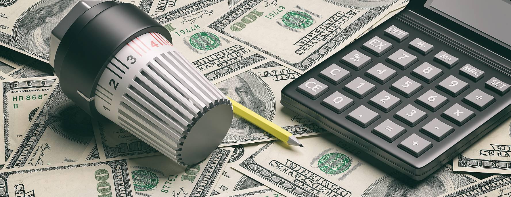 Koszt budowy domu w 2020 roku