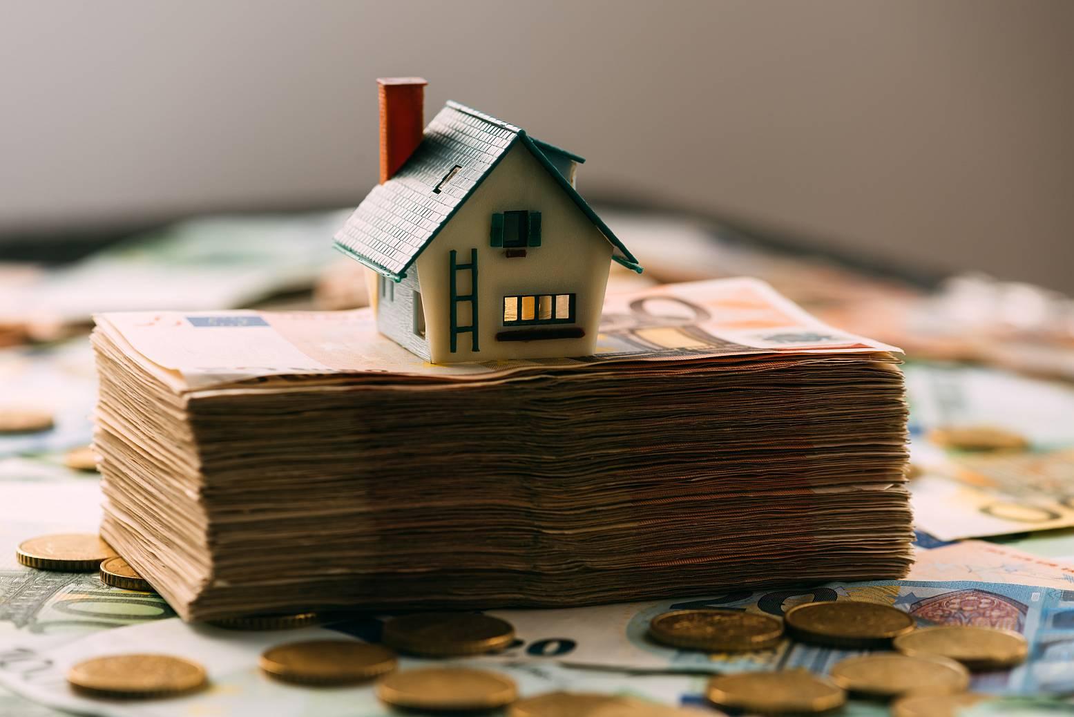 Czy koronawirus wpłynie na ceny nieruchomości w 2020 roku