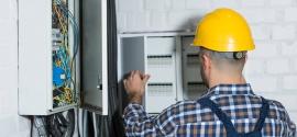 Ogrzewanie podłogowe elektryczne czy się opłaca?